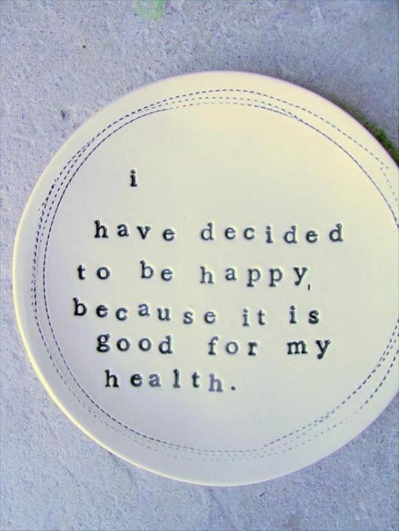 happyquote
